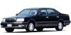 トヨタ クラウン マジェスタ S15