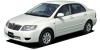 トヨタ カローラ 2.2 ディーゼル