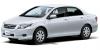 トヨタ カローラ アクシオ E14 1.8寒冷地仕様