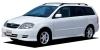 トヨタ カローラ フィールダー E12 2.2 ディーゼル